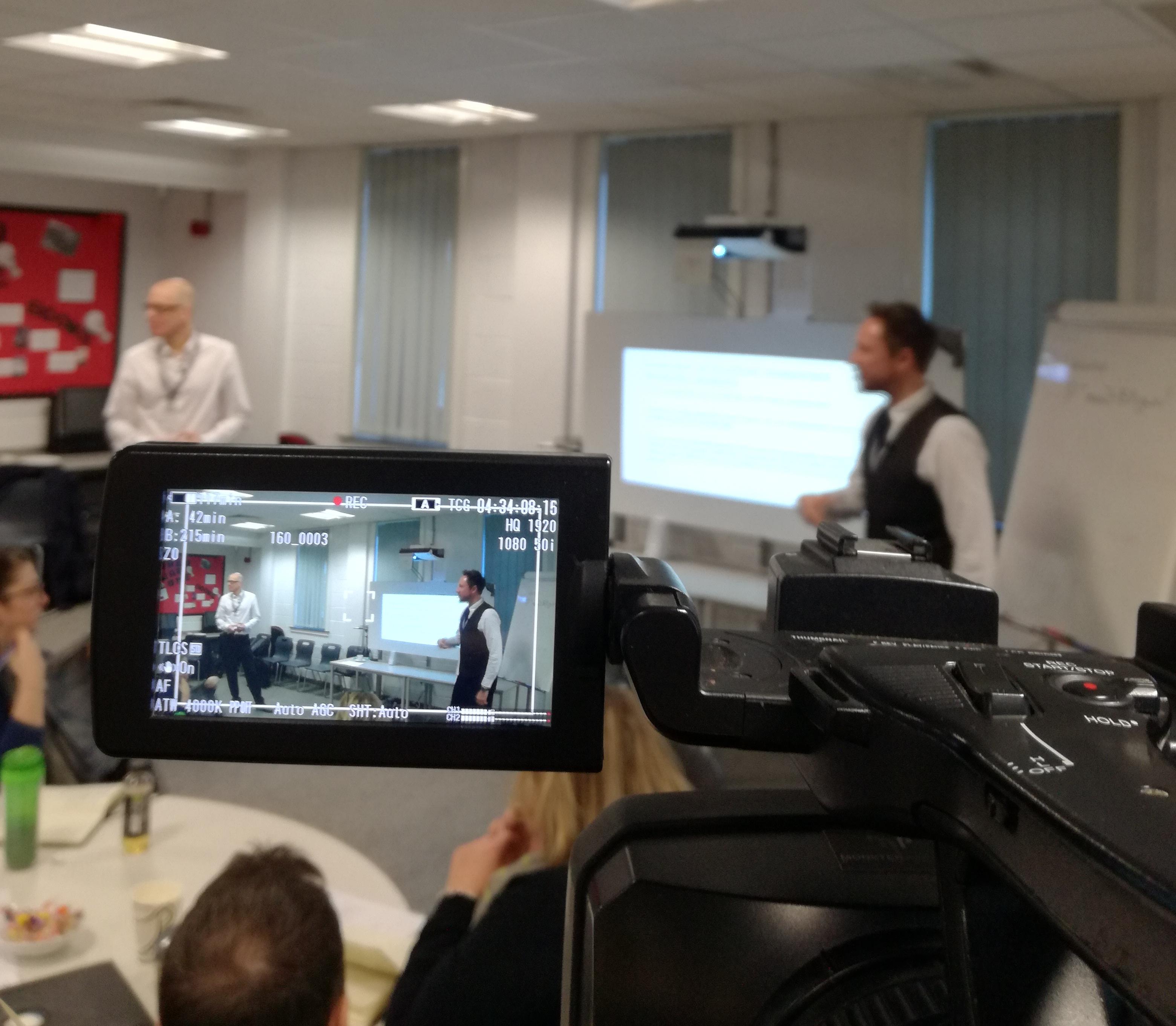 AUDIT EVIDENCE - PowerPoint PPT Presentation