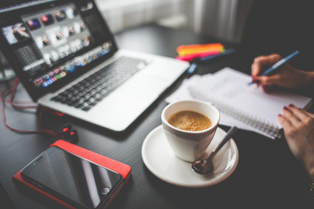 Online learning feedback assessment