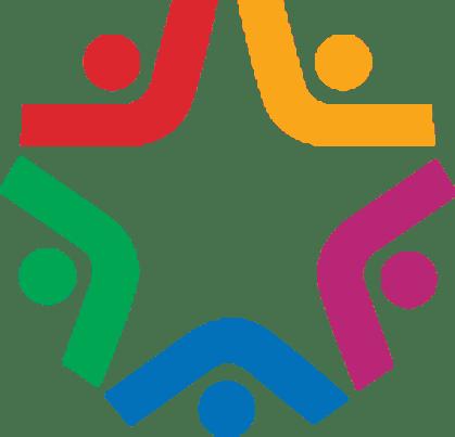 Cheshire Vale TSA Research Support Partnership