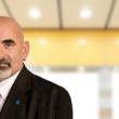 Welcome Dylan Wiliam!