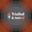 Trialled and Tested: Embedding Formative Assessment