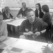 Guest post: Reflections on our Leading Learning training course